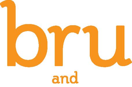 Bru Coffee